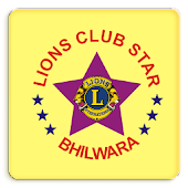 Lions Club Star Bhilwara
