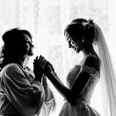 Wedding photographer Aleksandr Abramyan (AlexA). Photo of 18.07.2017