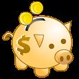 Free Finance Control icon