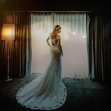 Свадебный фотограф Alejandro Gutierrez (gutierrez). Фотография от 04.06.2018