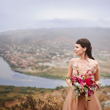 Wedding photographer Eva Romanova (romanovaeva). Photo of 21.02.2018