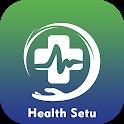 Arogya Health Setu App - आरोग्य हेल्थ सेतु icon