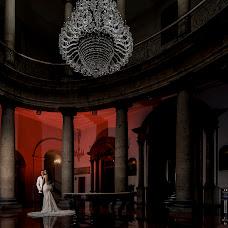 Wedding photographer Martin Ruano (martinruanofoto). Photo of 11.07.2018