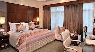 Lattitude - Skycity Hotel photo 5