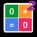 Arithmetis 2: Numbers game