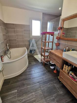 Vente maison 4 pièces 94,07 m2