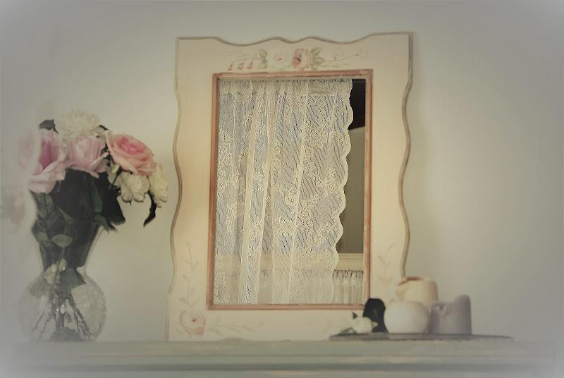 specchio specchio delle mie brame... di utente cancellato