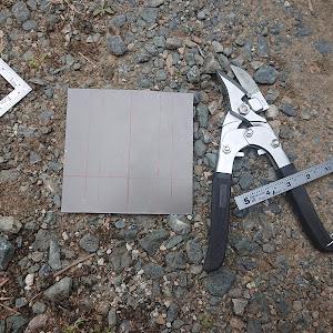 ムーヴカスタム L185S RS のカスタム事例画像 nezuさんの2019年03月10日14:52の投稿