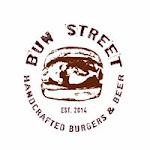 Logo for Bun Street
