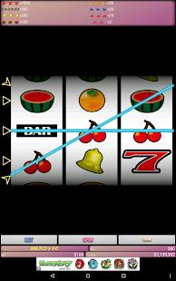 Slot Machine- screenshot thumbnail