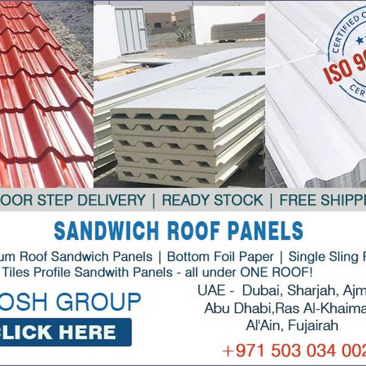 Ghosh Group - A growing business house of Steel & Power