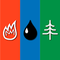 Naturesong: Authentic Sounds icon