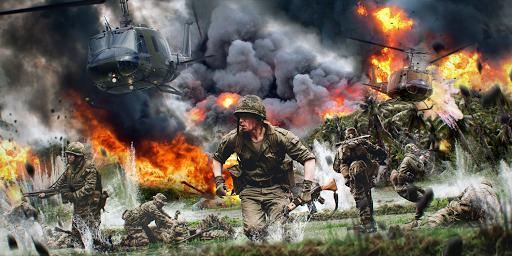 Tactical Heroes 2: Platoons 2020.8.2 screenshots 9