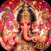 Ganesh Aarti - Bhaktigeet