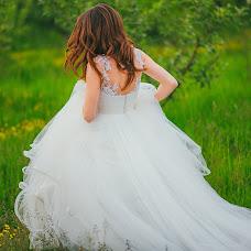 Wedding photographer Claudiu Boghina (claudiuboghina). Photo of 01.06.2017