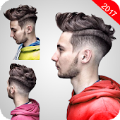 Latest Boys Hairstyles
