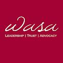 WASA Mobile icon