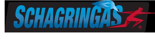 Schagrin Gas Logo