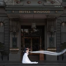 Wedding photographer Sebastian Teh (Loveinstills). Photo of 29.01.2019