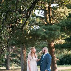 Wedding photographer Maksim Maksimenko (2maxfoto). Photo of 13.09.2016