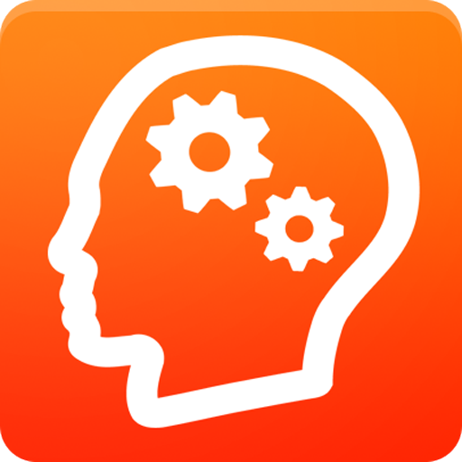 Brain Games - Number Puzzles