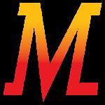 MaxxECU MDash 1.46