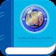 NVC-KORAT Download for PC Windows 10/8/7