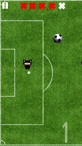 Score Heroes Match 1.5 screenshots 3