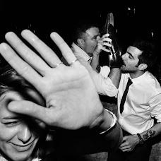 Wedding photographer Misha Shpenyk (MONROphotography). Photo of 05.12.2018