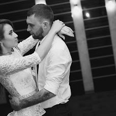 Wedding photographer Mikhail Oleynikov (maofoto). Photo of 20.12.2015
