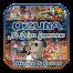 Ozuna Músi.. file APK for Gaming PC/PS3/PS4 Smart TV