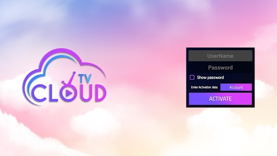 Descargar CLOUD TV para PC ✔️ (Windows 10/8/7 o Mac) 1