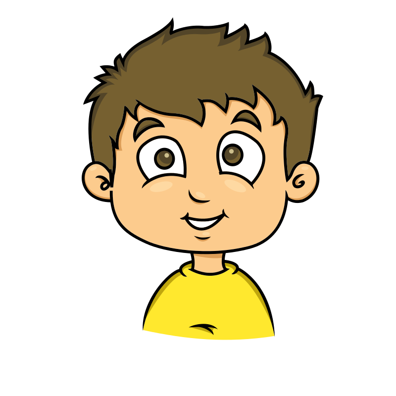 Image result for boy cartoon free