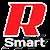 aRacer Smart file APK for Gaming PC/PS3/PS4 Smart TV
