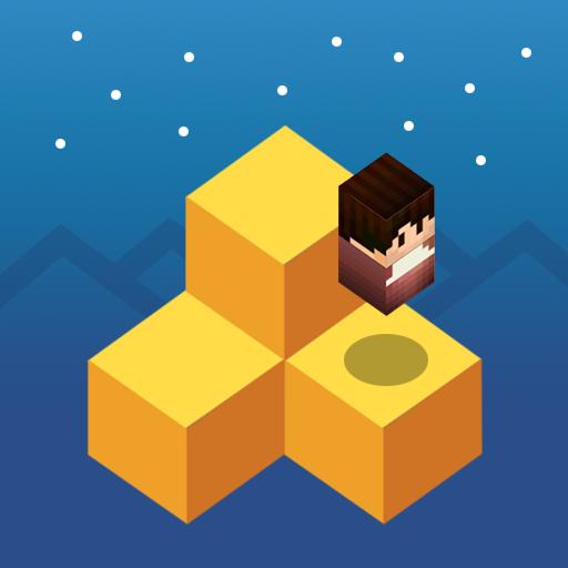 休閒App|Endless Hills LOGO-3C達人阿輝的APP