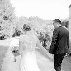 Wedding photographer Michelle Gonzalez (MichelleGonzalez). Photo of 13.04.2019