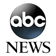 ABC News - US & World News apk