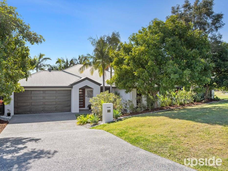 Main photo of property at 24 Slipstream Road, Coomera Waters 4209