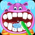 طبيب الأطفال : طبيب أسنان download