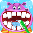 Children's doctor : dentist. apk