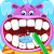 Children\'s doctor : dentist. file APK for Gaming PC/PS3/PS4 Smart TV