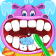 Children's doctor : dentist. APK