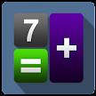 7Calc (Calculator & Converter) APK