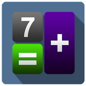 7Calc (Calculator & Converter)