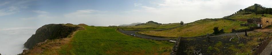 Photo: Panorama Mirador de Jinama