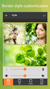 Photo Collage Editor v2.0