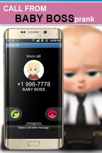 boss baby season 1 download