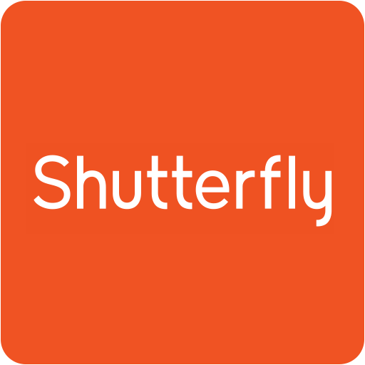 Shutterfly:.. file APK for Gaming PC/PS3/PS4 Smart TV