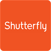 Shutterfly: Cards, Gifts, Free Prints, Photo Books