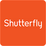 Shutterfly: Free Prints, Photo Books, Cards, Gifts 6.16.0